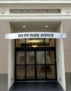 519-sw-park