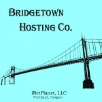 BridgeTownHosting.com